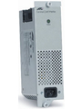 Redundant power supply unit for AT-MCR12 Buy {0}