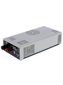Fixed-voltage power supply unit 43...58 VDC CH  / F (CEE 7/4) Buy {0}