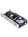 Switched-Mode Power Supply 48 V 7.3 A Buy {0}