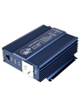Inverter Sine 21.4...33 V 600 W Schuko Buy {0}