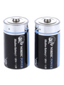 Primary Battery 1.5 V LR14 Pack of 2 pieces Buy {0}