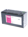 Switched-Mode Power Supply Adjustable 24 V/12 A 300 W Buy {0}