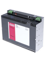 Switched-Mode Power Supply Adjustable 24 V/24 A 600 W Buy {0}