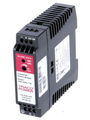 Switched-Mode Power Supply Adjustable 12 V/2.2 A 26 W Buy {0}