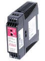 Switched-Mode Power Supply Adjustable 24 V/1.25 A 30 W Buy {0}