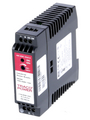 Switched-Mode Power Supply Adjustable 48 V/600 mA 30 W Buy {0}