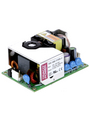 Switched-Mode Power Supply 15 V 6.67 A Buy {0}
