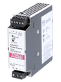 Switched-Mode Power Supply Adjustable 12 V/6 A 70 W Buy {0}