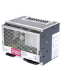 Switched-Mode Power Supply Adjustable 24 V/25 A 600 W Buy {0}