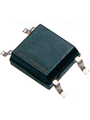 Optocoupler SO-4 Buy {0}
