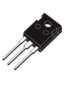 MOSFET, 40 V 327 A 341 W TO-247 Buy {0}
