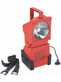 Battery workplace lamp IP44 Buy {0}