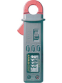 Current clamp meter, 300 AAC, 300 ADC, TRMS Buy {0}