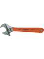 Adjustable wrench 13 mm 100 mm Buy {0}