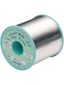Solder wire Sn96.5/Ag3/Cu0.5 500 g 0.65 mm Buy {0}