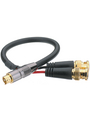 Video cable S-Video Black 300 mm Buy {0}