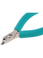 Precision Side-Cutting Pliers 110 mm Flush Buy {0}