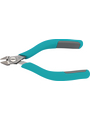 Precision Side-Cutting Pliers 115 mm Flush Buy {0}