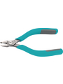 Precision Side-Cutting Pliers 135 mm Flush Buy {0}