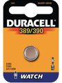 Button cell battery,  Silveroxide, 1.55 V, 70 mAh Buy {0}