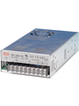 DC Power Supply 100.8 W 24 V 4.2 A Buy {0}