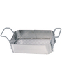 Stainless Steel Basket for S10/S10H Buy {0}