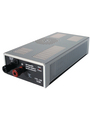 Fixed-voltage power supply unit 22...29 VDC CH  / F (CEE 7/4) Buy {0}