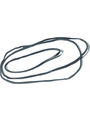 ESD Rubber Bands PU=Pack of 175 pieces Buy {0}