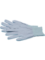 Gloves, ESD Size=M Pair Buy {0}