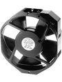 Axial fan AC ø 150 x 172 x 38 mm 421 m³/h 230 VAC 35 W Buy {0}