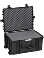 Case, Watertight with Wheels Buy {0}
