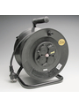 Cable reel 25 m, IP44 25 m Buy {0}
