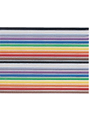 Ribbon Cable 16 0.08 mm² 30 m Multicoloured Buy {0}