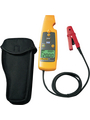 Current clamp meter 20.99 mA / 100 mA Buy {0}
