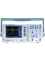 Oscilloscope 2x 70MHz 25GSPS Buy {0}