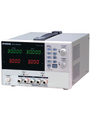 Laboratory Power Supply 2 Ch. 0...30 VDC 3 A / 0...30 VDC 3 A, Programmable Buy {0}
