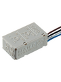 Time-delay switch 230 VAC Buy {0}