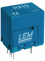 Current Transformer  ±  45 A Buy {0}