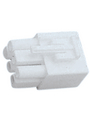 Male Contact Housing for Cable 6P Buy {0}