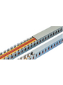 Cable trunking 2000 x 37.5 x 25 mm Buy {0}