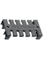 Strain relief bar Polyamide Buy {0}