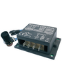 Power control 110...240 VAC 4000 VA Buy {0}