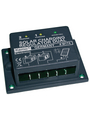 Solar charge controller dual 16 A Buy {0}