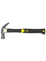 Claw Hammer, anti-vibration 335 mm Buy {0}