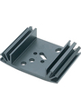 Heat Sink TO-3 / TO-66 Buy {0}