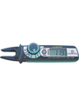 Current clamp meter, 100 AAC, 100 ADC, TRMS Buy {0}