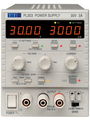 Laboratory Power Supply 1 Ch. 0...60 VDC 1.5 A Buy {0}