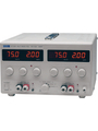 Bench Top Power Supply 0 ... 2 A 0 ... 75 V 300W Buy {0}