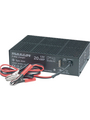 Charger, Lead-Acid 12 V 20 A Buy {0}