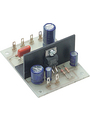 Power Amplifier Module 2 W Buy {0}